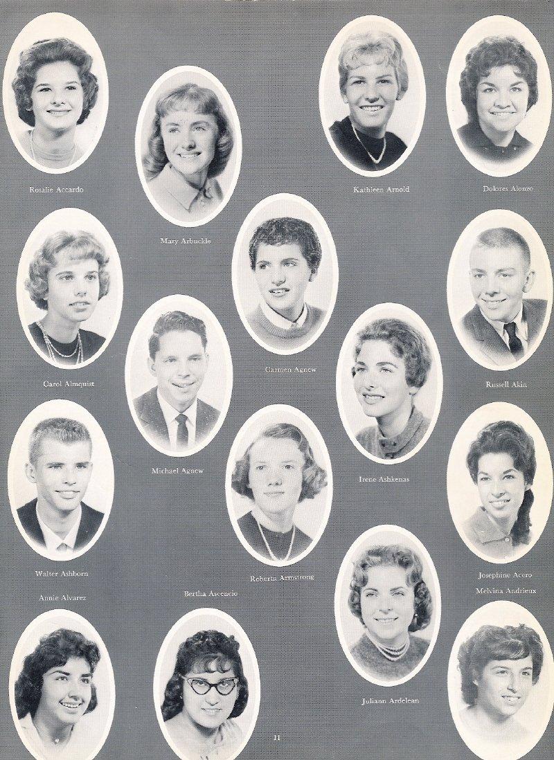 1961pg01pr