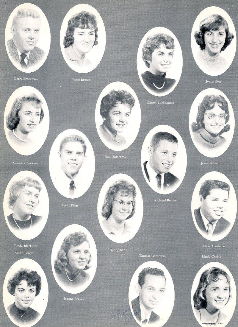 1961pg02pr