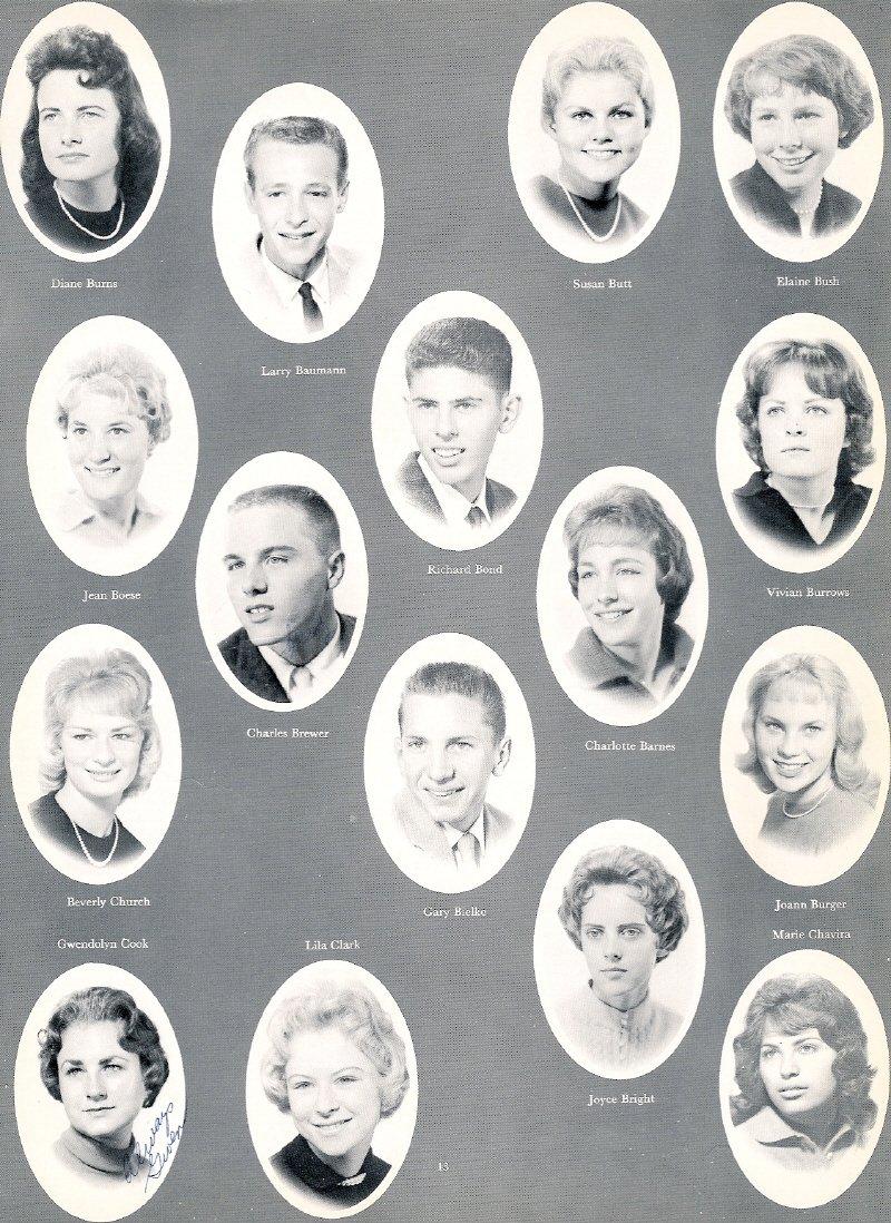 1961pg03pr