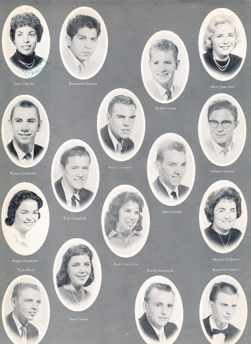 1961pg04pr