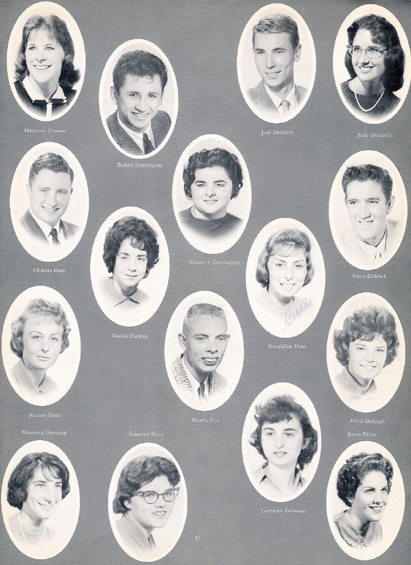 1961pg05pr