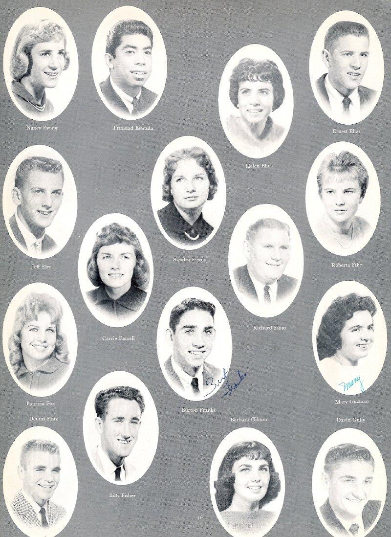 1961pg06pr
