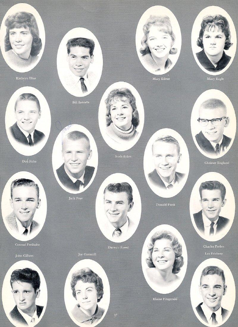 1961pg07pr
