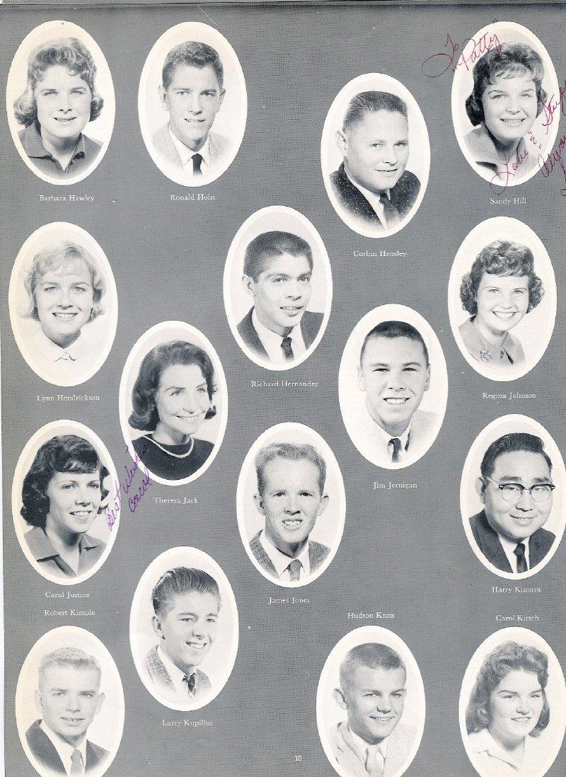 1961pg08pr