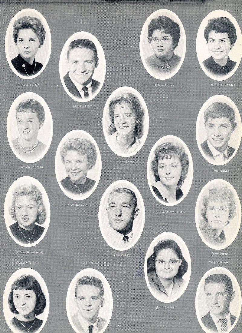 1961pg09pr