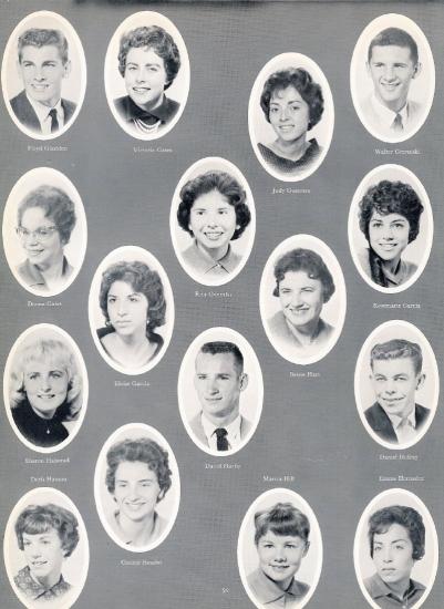 1961pg10pr
