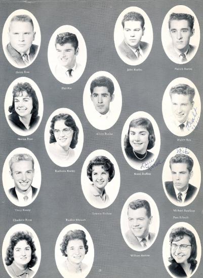 1961pg17pr