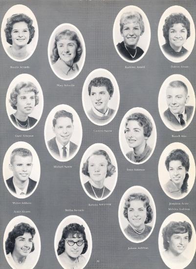 1961pg1pr
