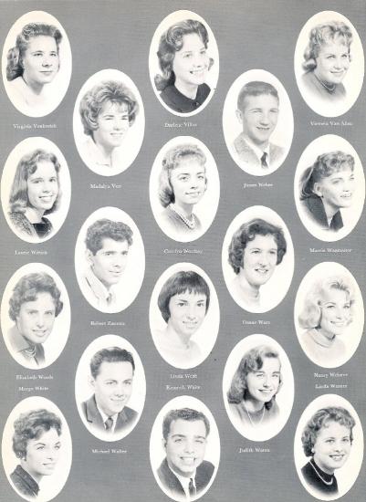 1961pg22pr