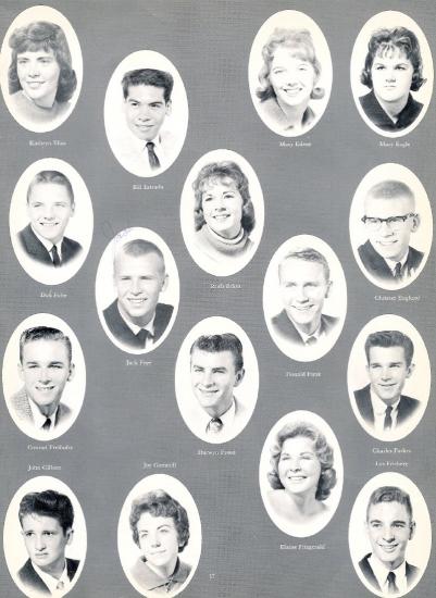 1961pg7pr