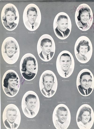 1961pg8pr