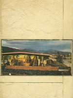 1961cv1pr