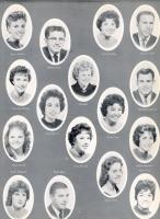 1961pg11pr