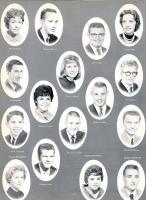 1961pg12pr