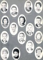 1961pg13pg