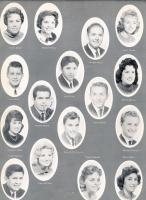 1961pg14pr