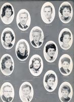 1961pg19pg