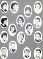 1961pg20pr