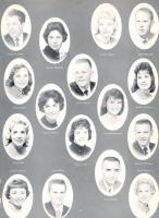 1961pg21pr