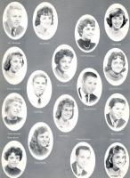 1961pg2pr
