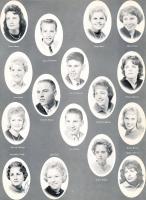 1961pg3pr