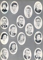 1961pg4pr