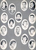 1961pg5pr