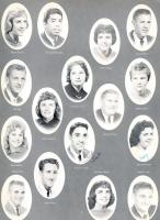 1961pg6pr