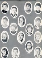 1961pg9pr