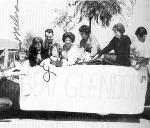 1962beat-glendora