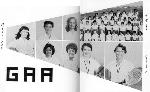 1962gaa