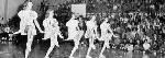 1962songleaders