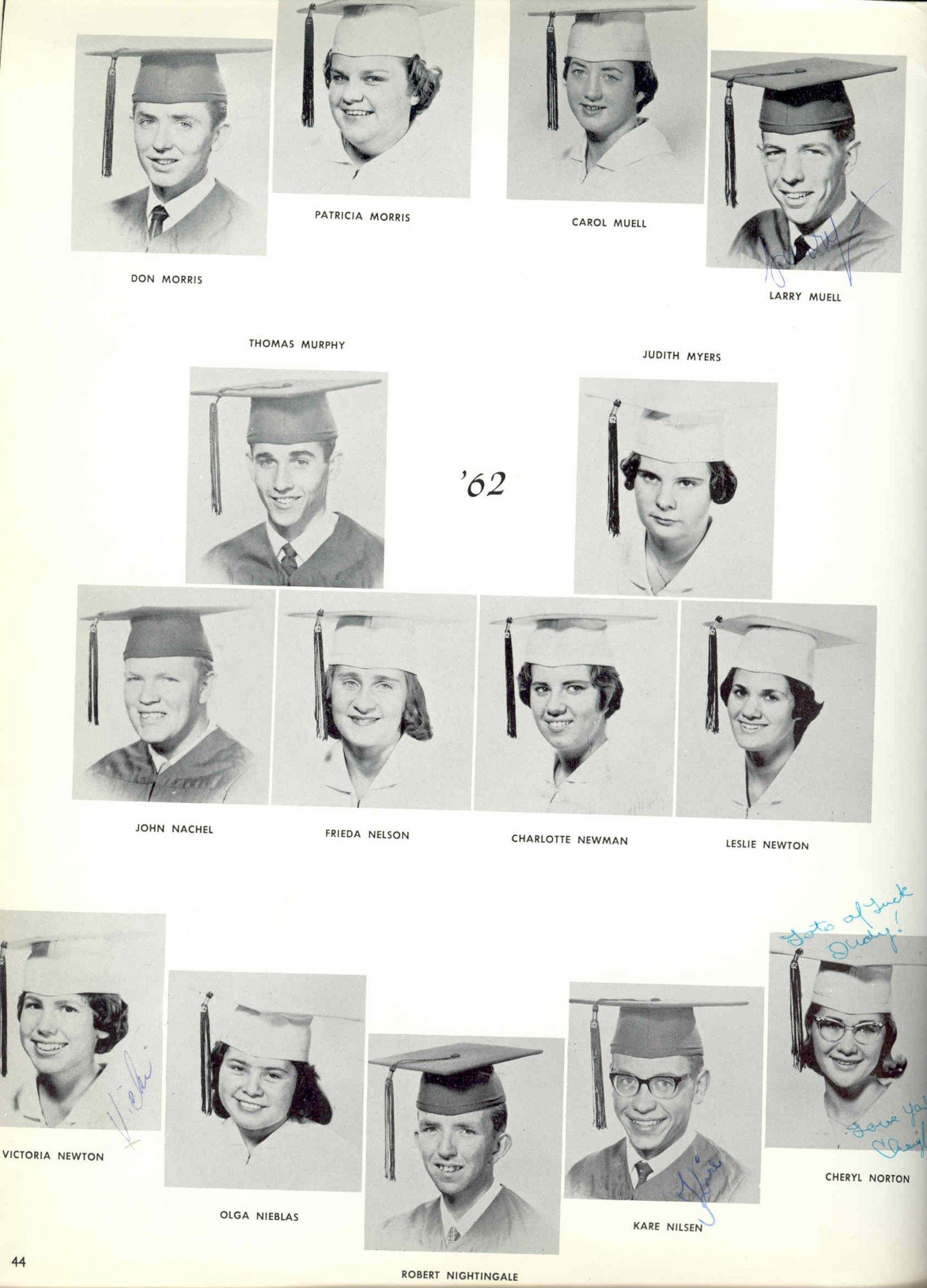 1962pg44jg