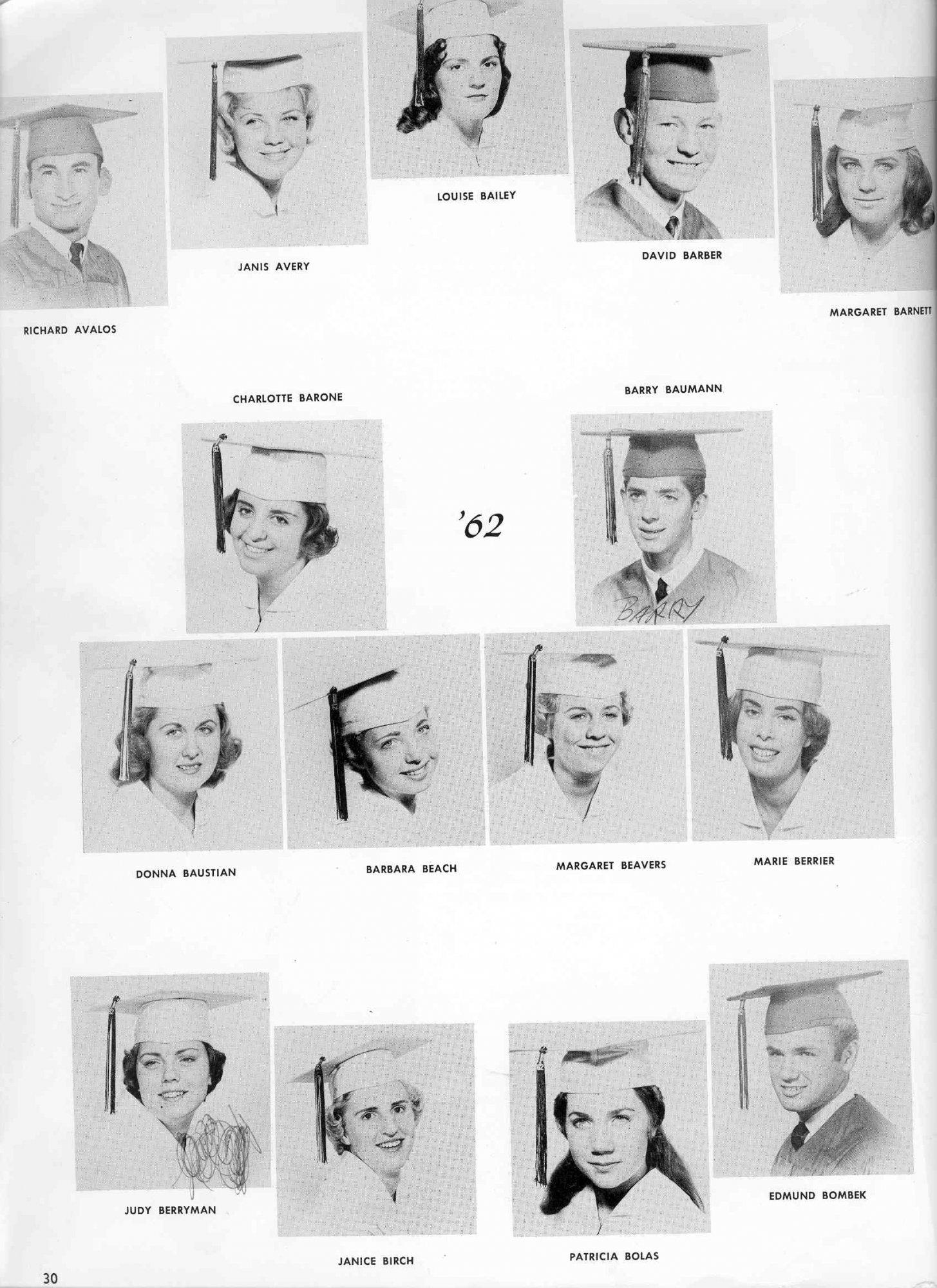 1962.PG30JG