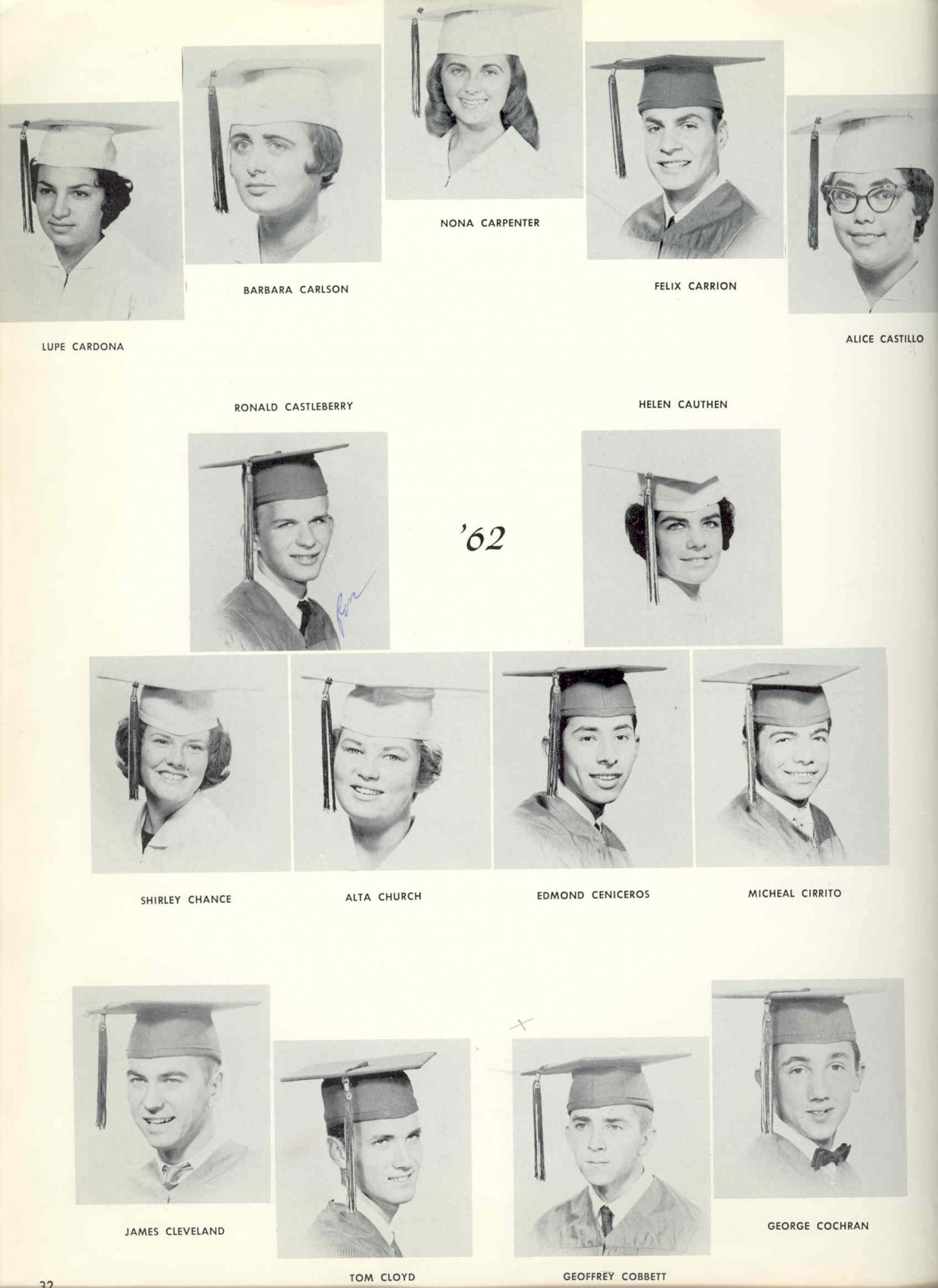 1962pg32jg