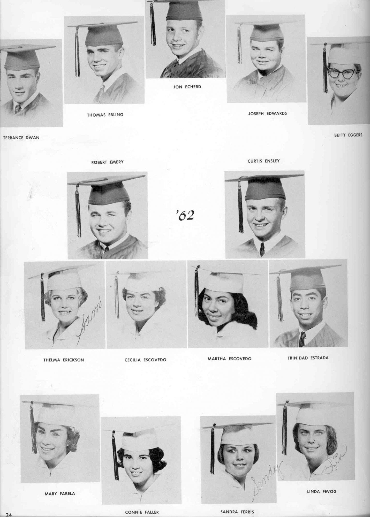 1962pg34jg