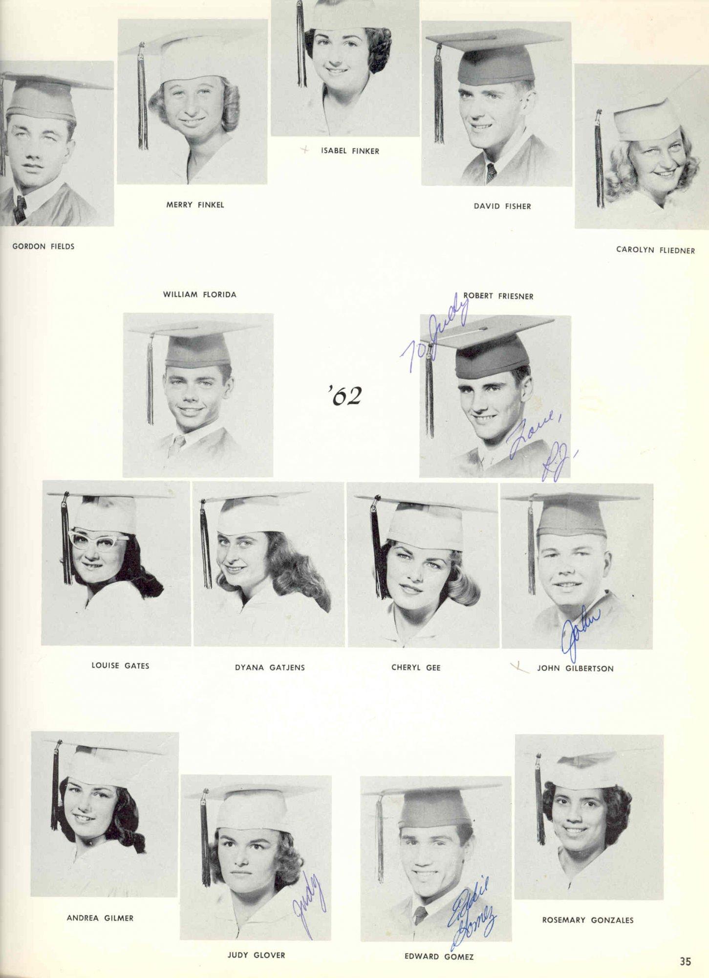 1962pg35jg