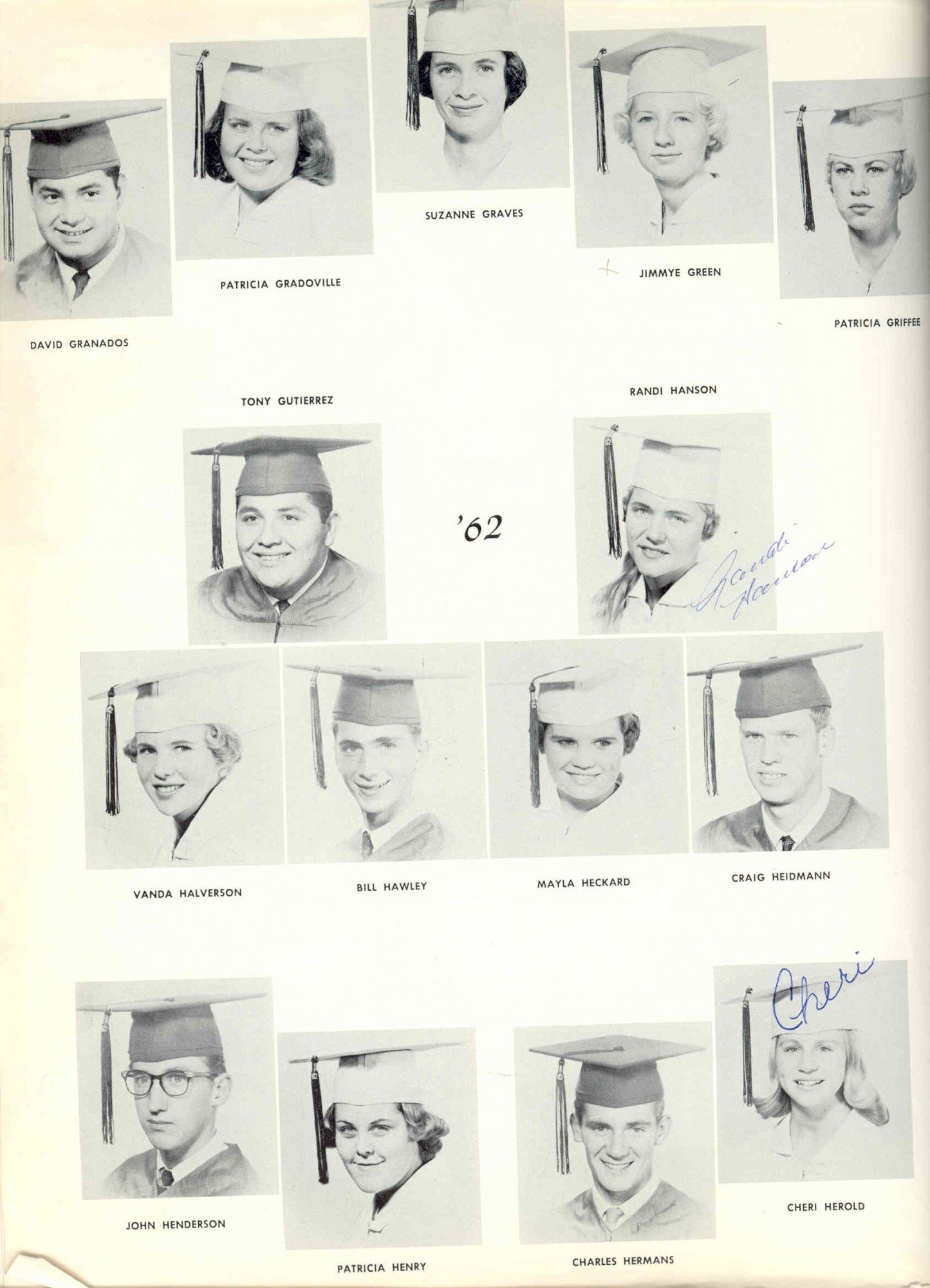 1962pg36jg