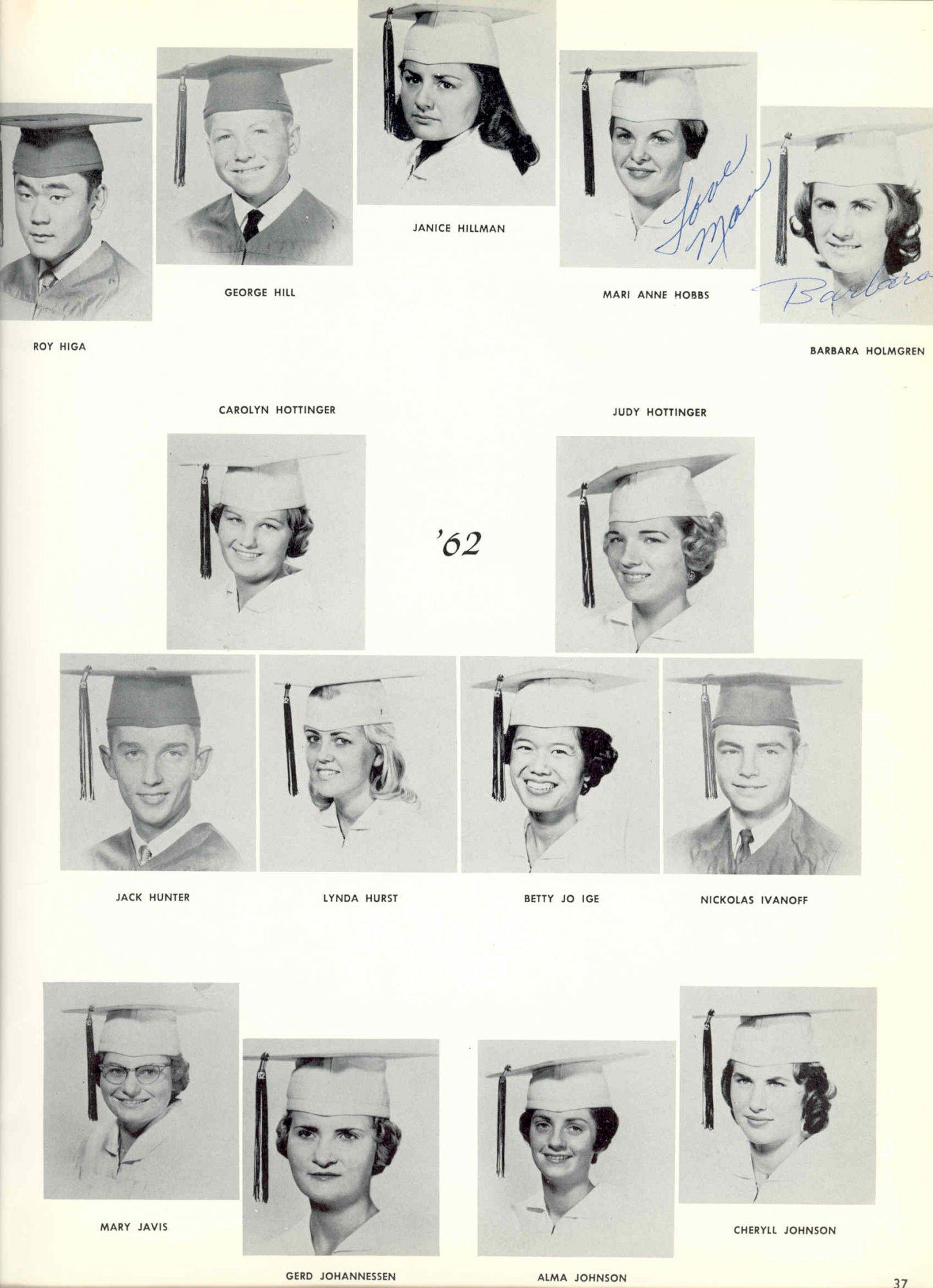 1962pg37jg