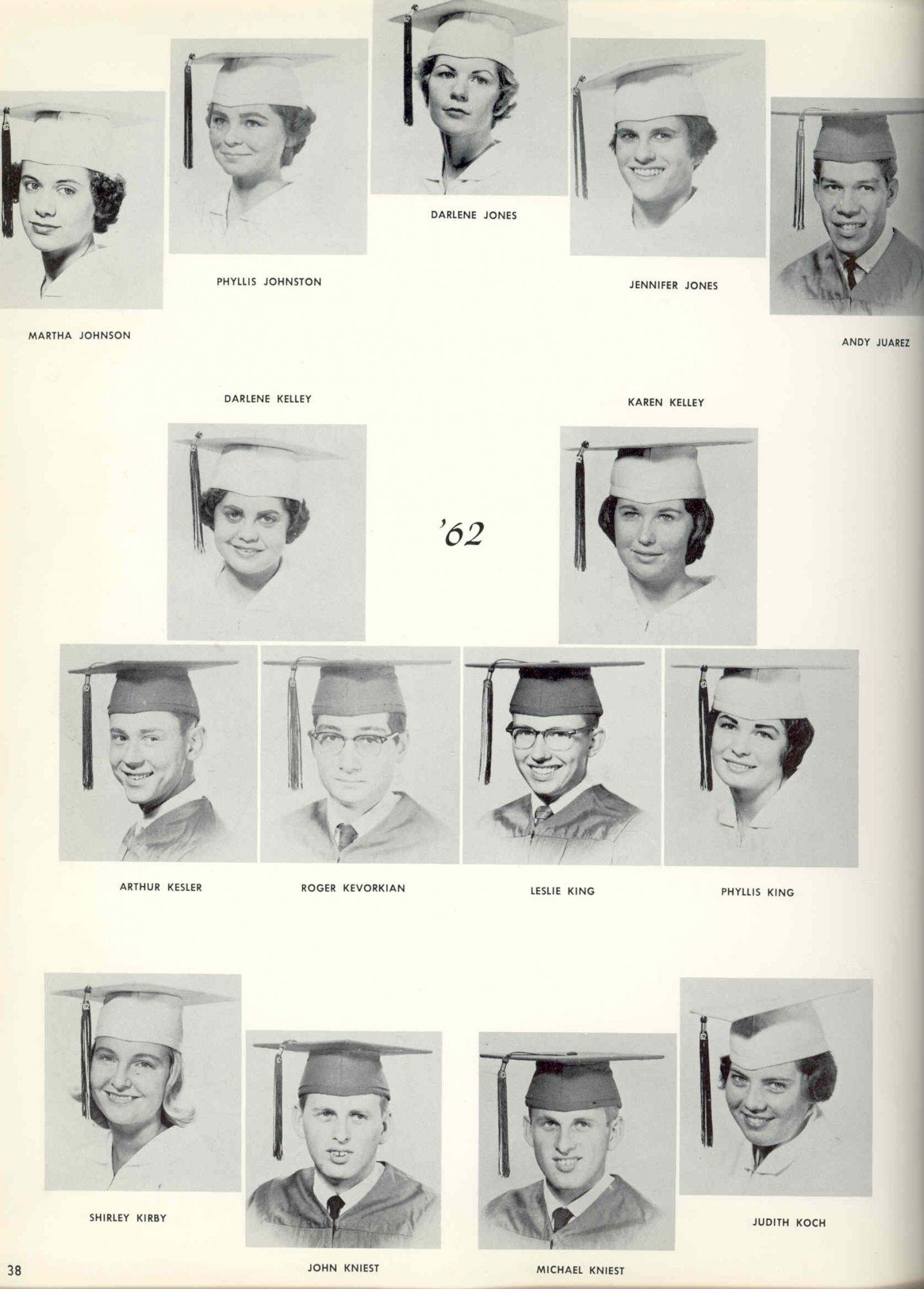 1962pg38jg
