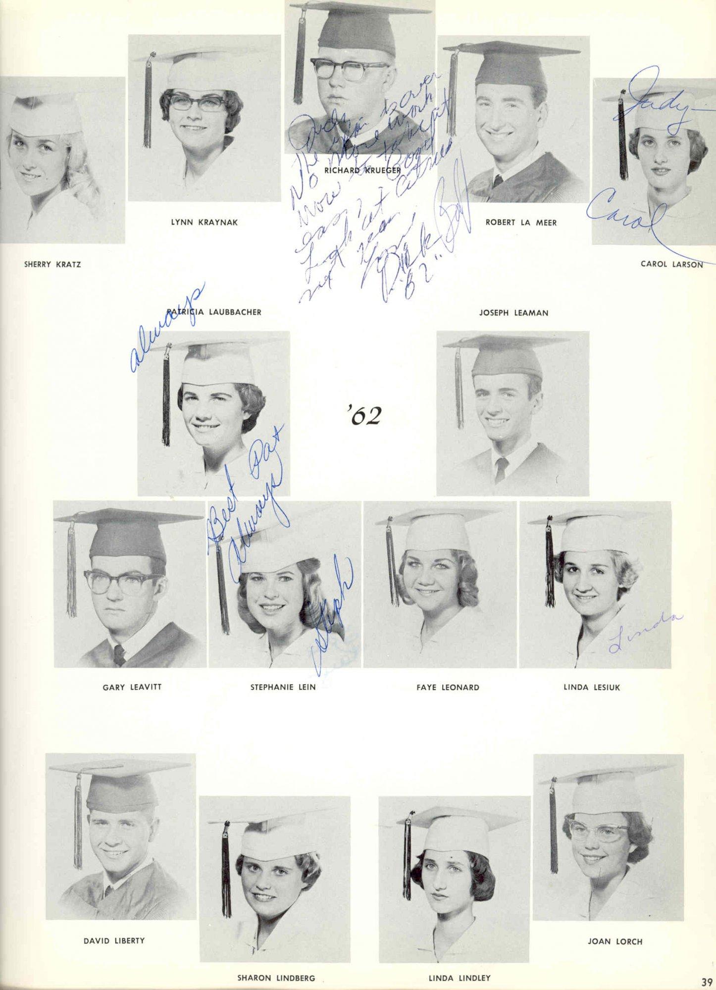 1962pg39jg