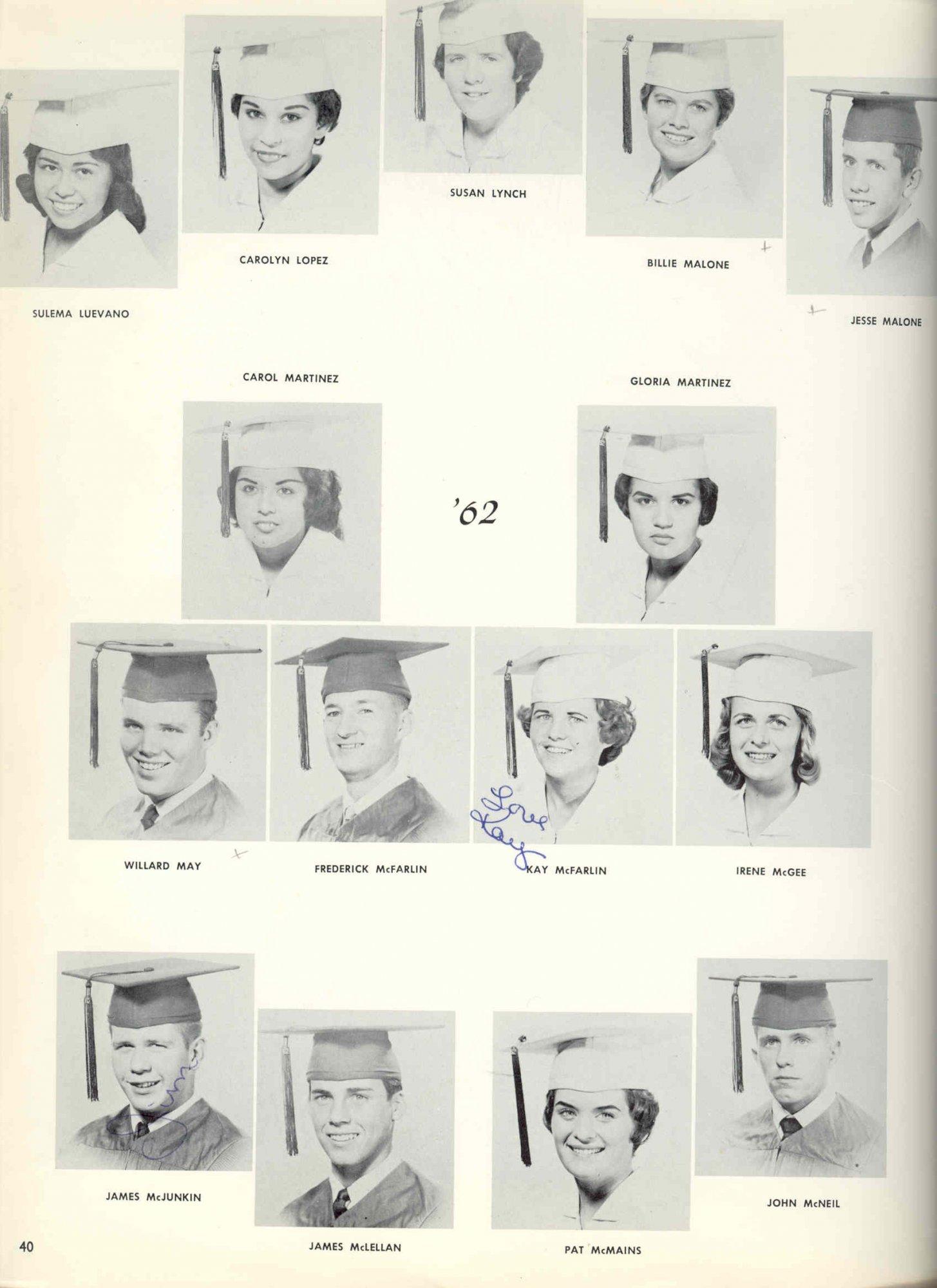 1962pg40jg