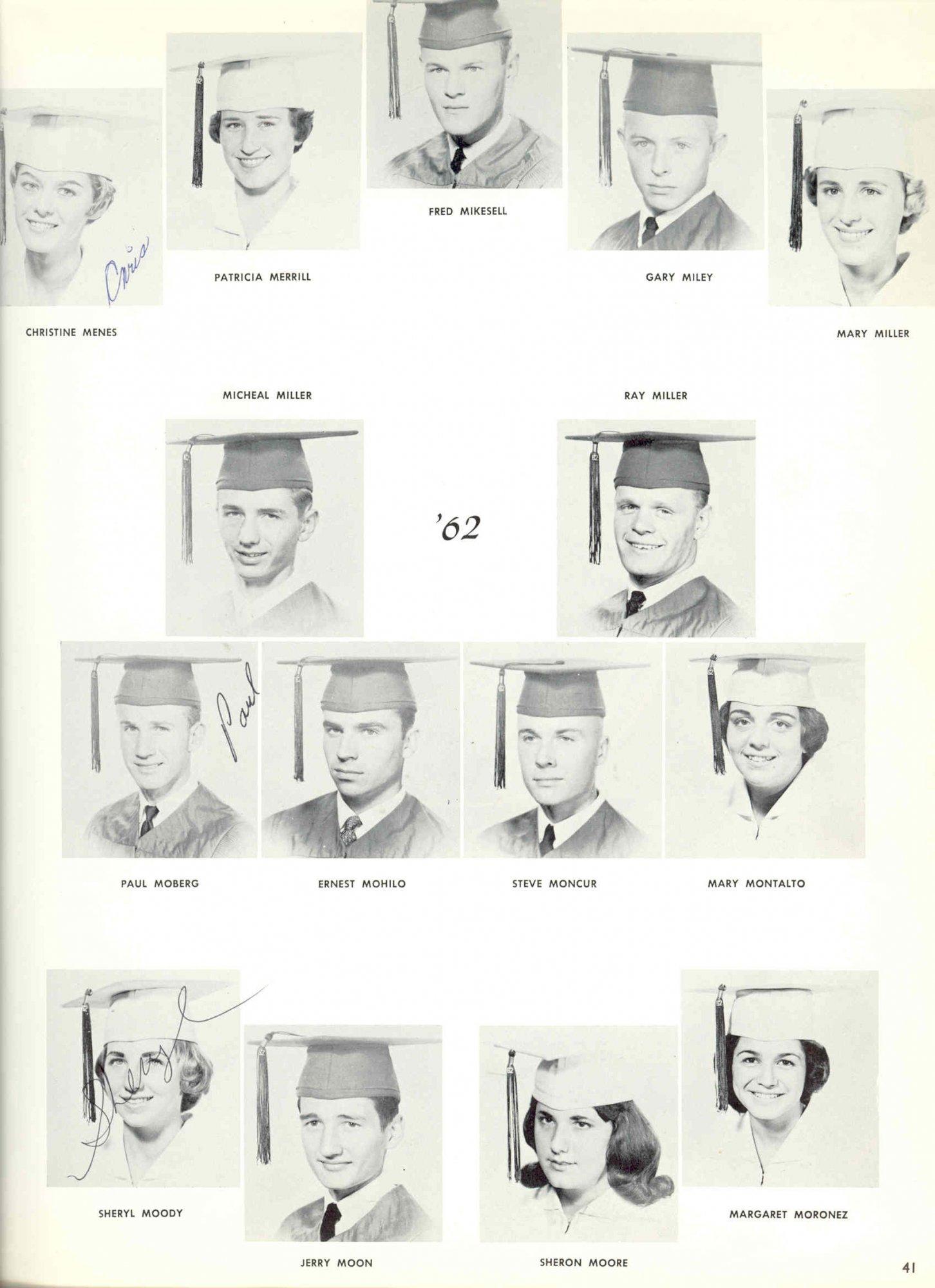 1962pg41jg