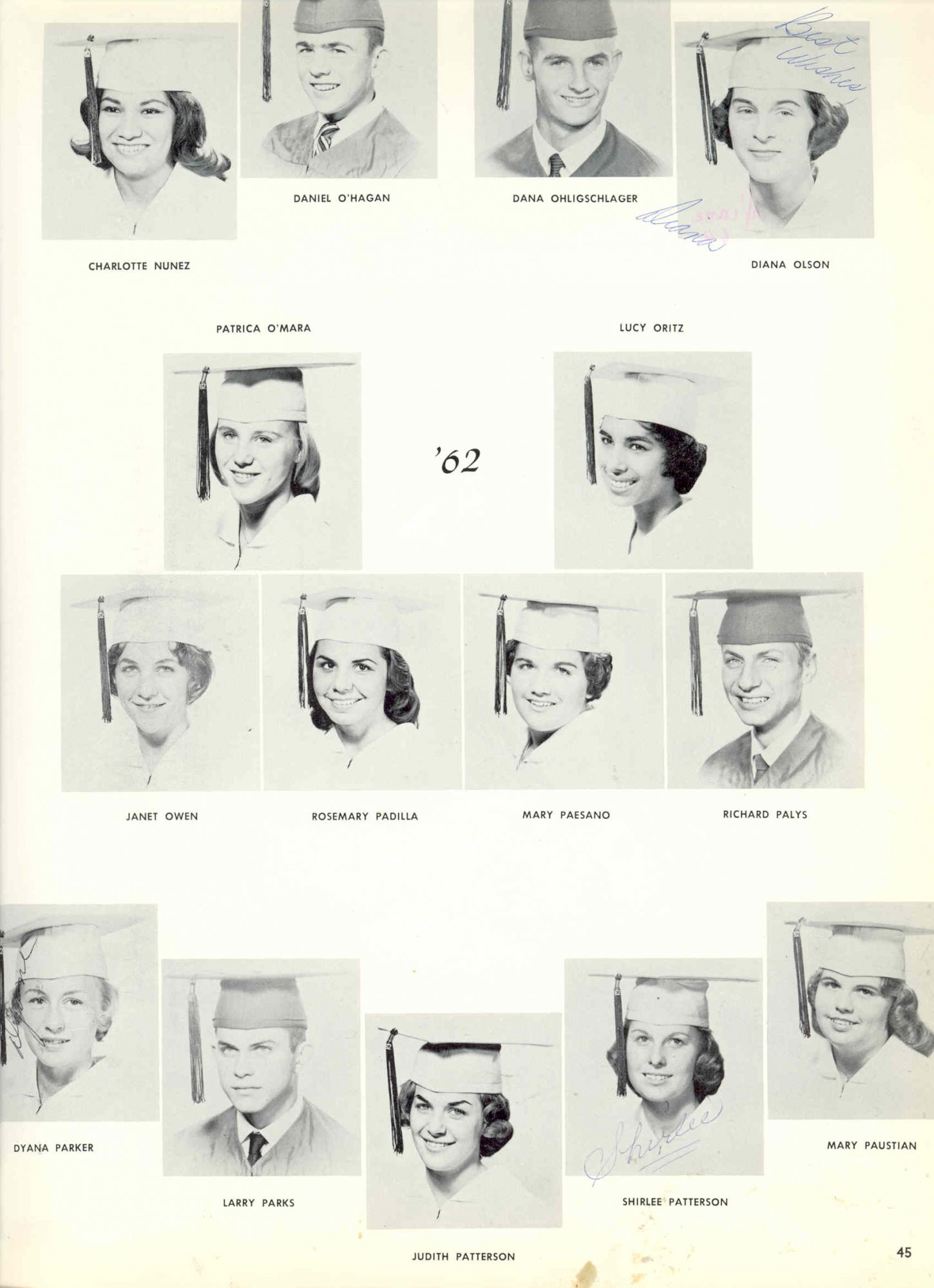 1962pg45jg
