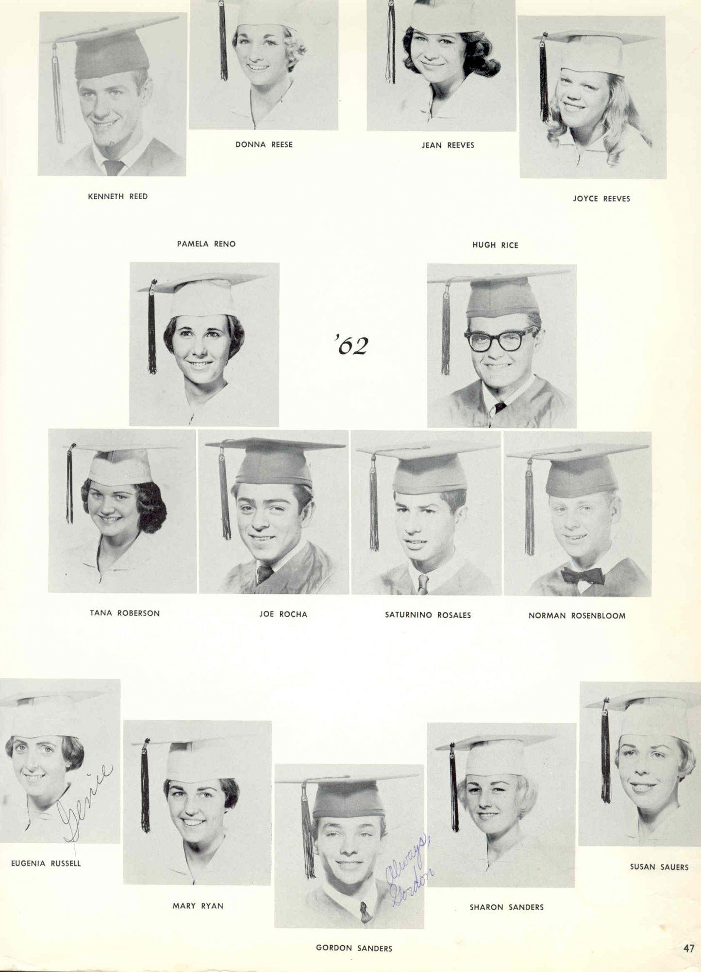 1962pg47jg