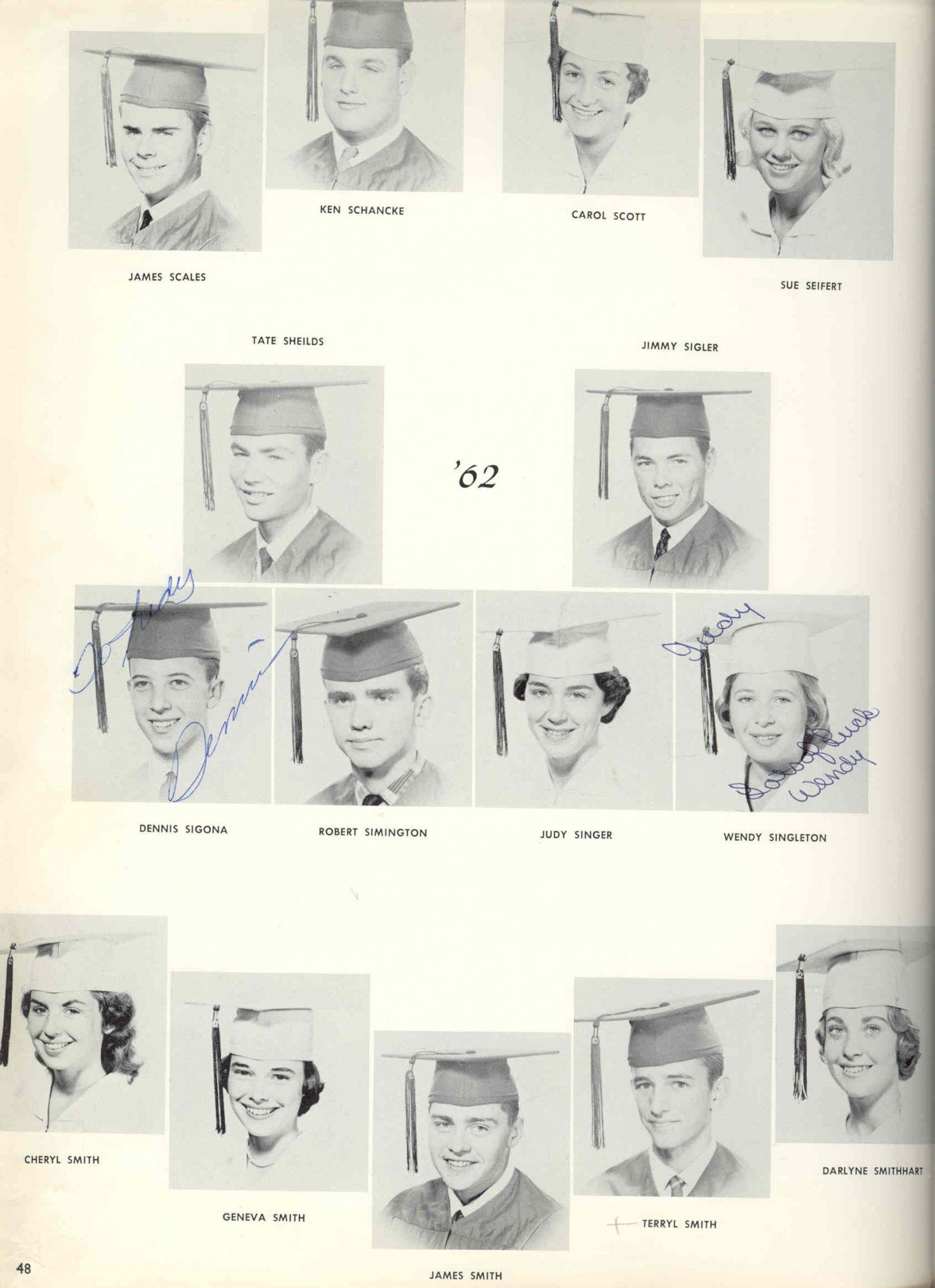 1962pg48jg