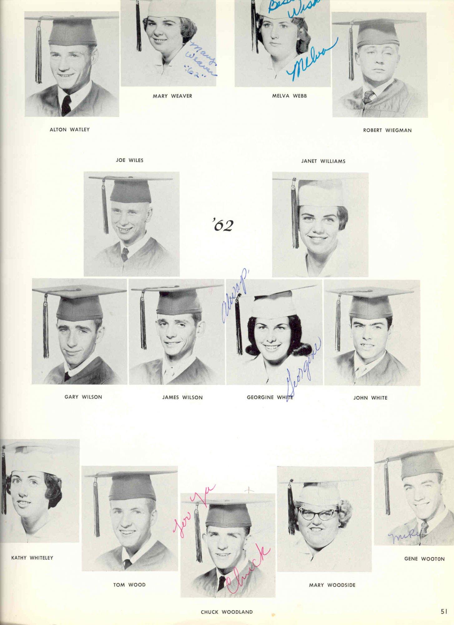 1962pg51jg