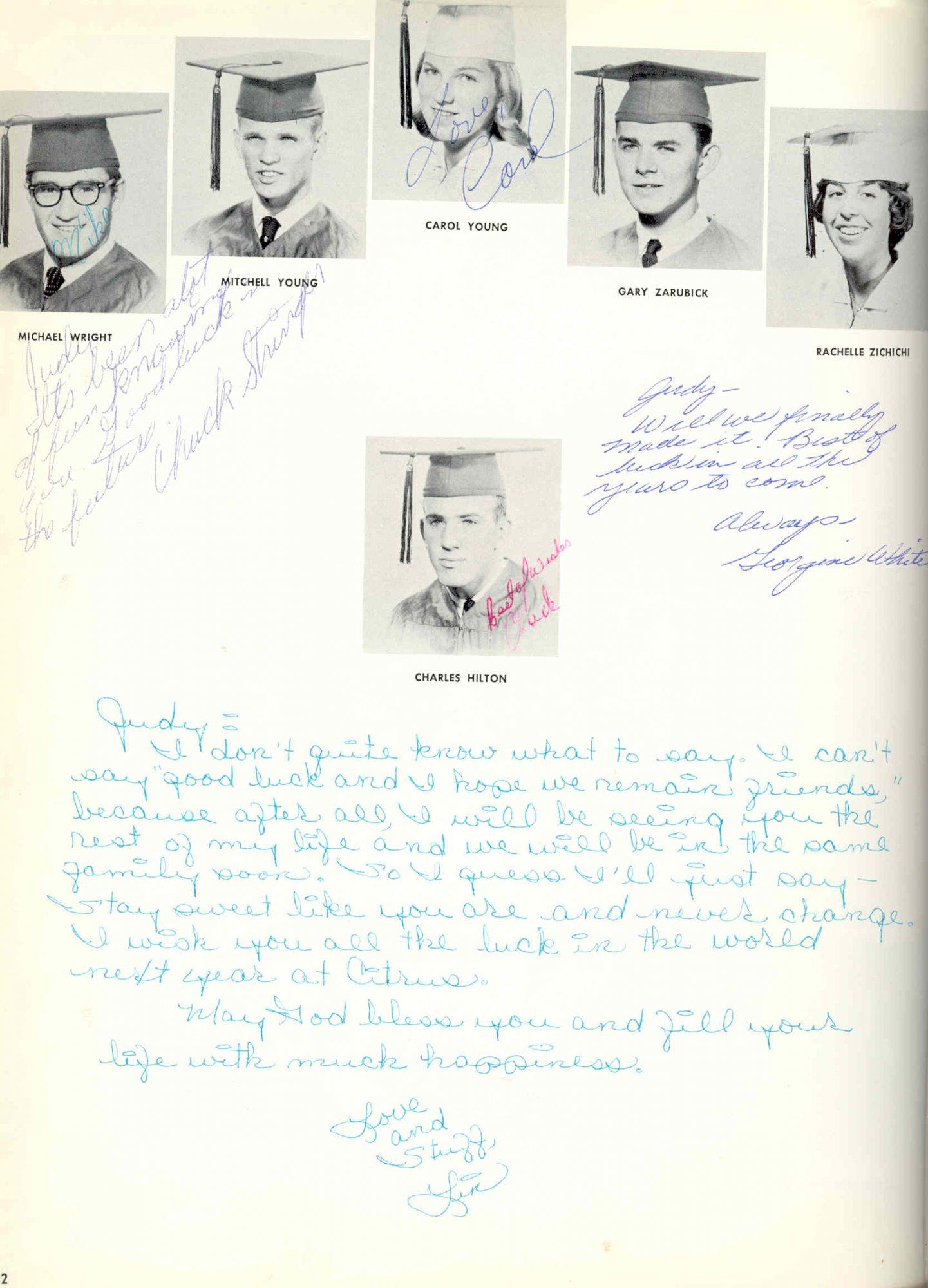 1962pg52jgjpg