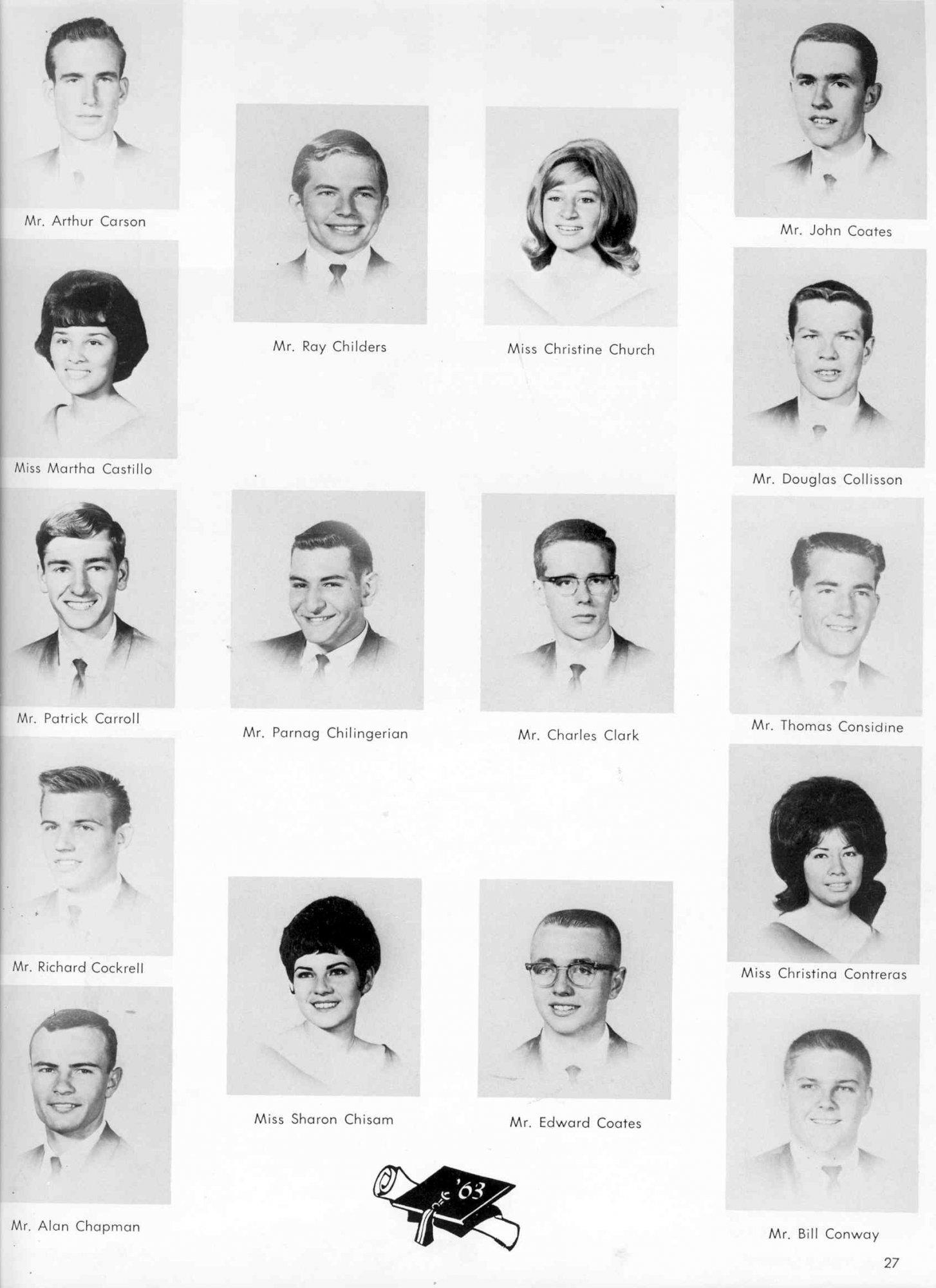 1963pg27jg