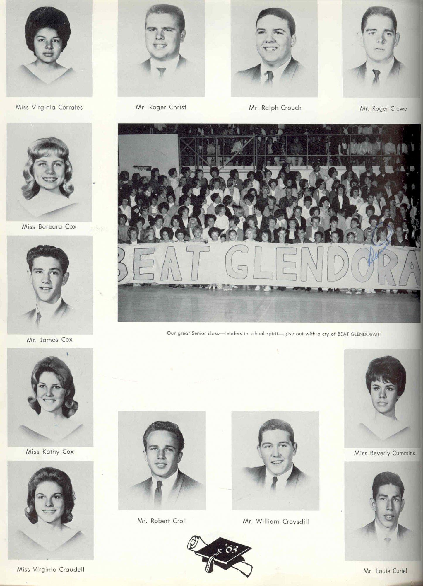 1963pg28jg